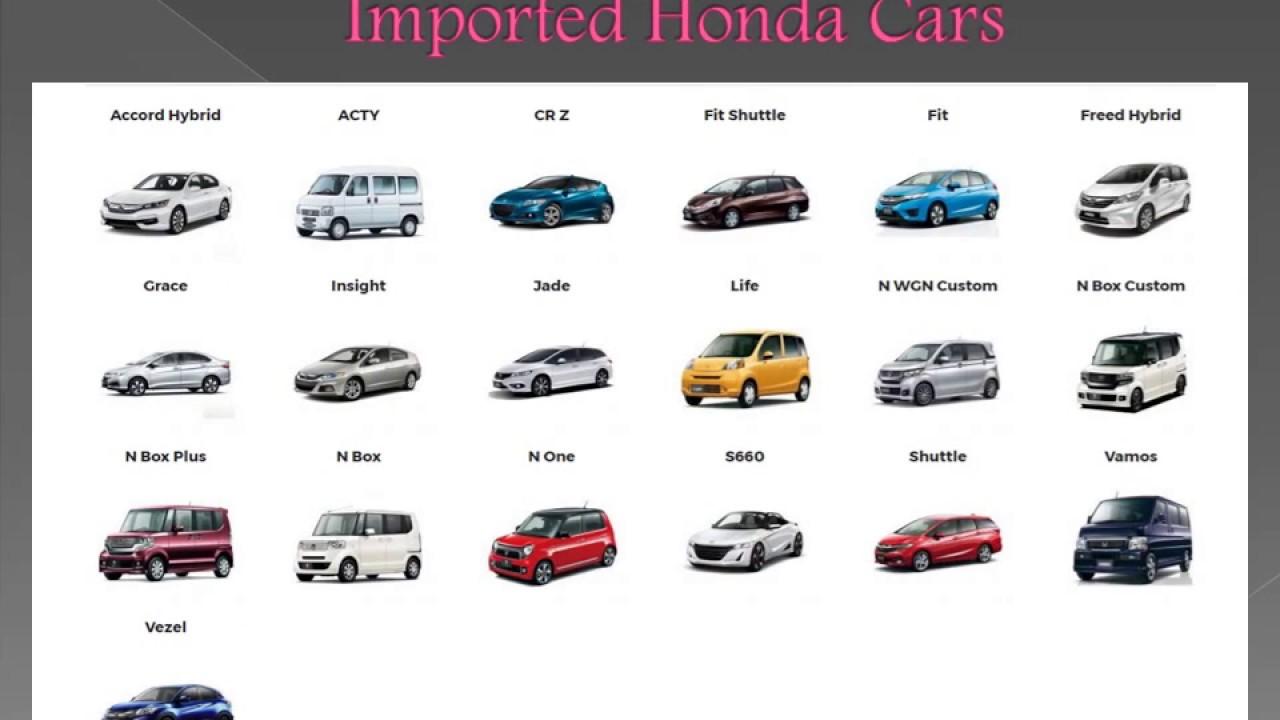 Unique Honda 1000cc Cars In Pakistan - car wallpaper