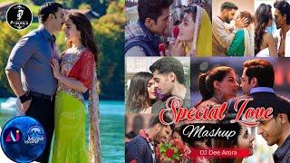 special-love-mashup-2019-by-dj-dee-arora-romantic-songs