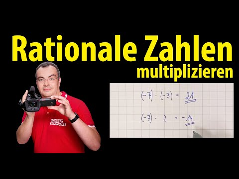 Zahlen von 11 bis 19 im Kopf multiplizieren (Mathe-Song) from YouTube · Duration:  2 minutes 55 seconds