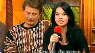 видео Apsny.ru | Культура застолья
