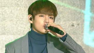 [5th GAONCHART K-POP AWARDS] BTS(방탄소년단) - Intro + I NEED U + DOPE(쩔어)