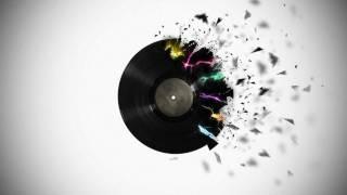 Example - Kickstarts (Afrojack Remix) [HD]