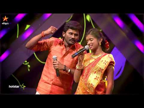 Super Singer 6 | 31st March & 1st April 2018 - Promo 2