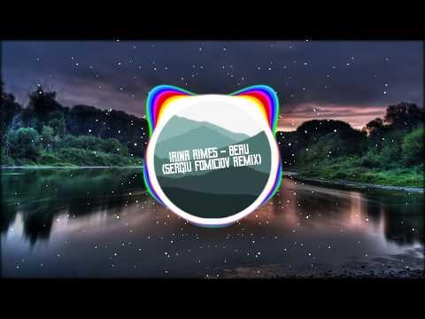 Irina Rimes - Beau (Sergiu Fomiciov Remix)