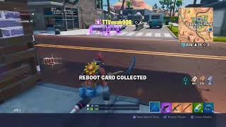 Trying to troll my friend lol-LIVE