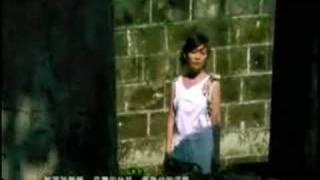 丝路 - 梁靜茹