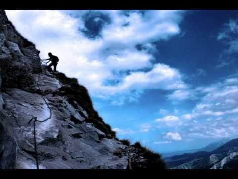 Песня В. Высоцкий - Высота в mp3 320kbps