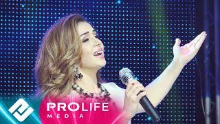 Зарина Тилидзе - Ты и я / Zarina Tilidze - Ti i ya ( Georgian and Russian version )