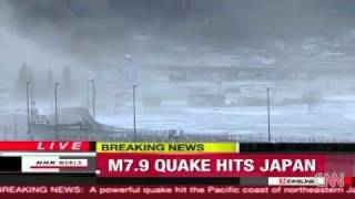 YouTube - Japan - Tsunami - Japon - Tsunami - 11.03.2011 warning pacific places.flv