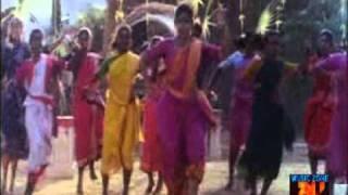 Rakkamma Manickam