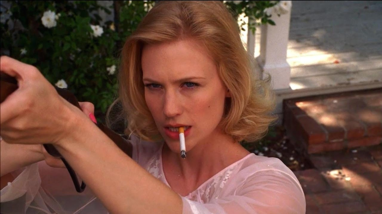 Download Top 10 Insane Mad Men Moments