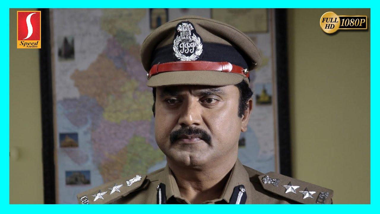 New Release Tamil Movie 2020 | BHAVANA Action Tamil Suspense Thriller Movie 2020 | Best Tamil Movie
