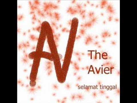 the avier-selamat tinggal.wmv