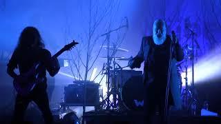 Joachim Witt - Quo Vadis (Live in Berlin)