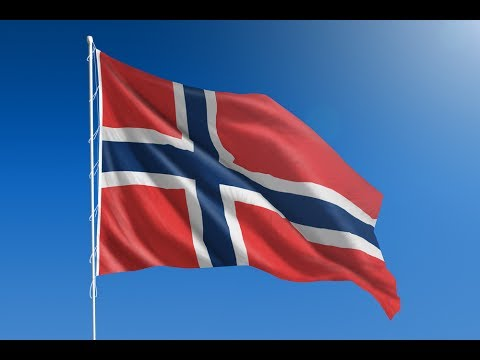 Norway A Progressive Paradise?