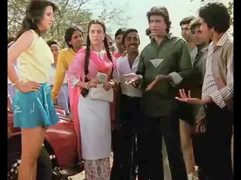 Moonmoon sen thigh