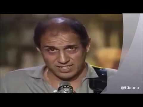 Adriano Celentano - Una festa sui prati