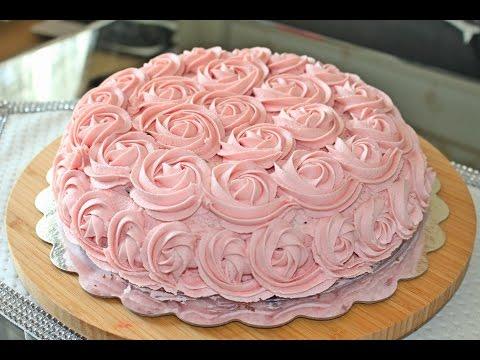 Dünyanın en kolay ve en lezzetli pastası
