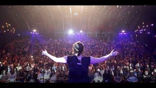 "Baixar Greater Miami Jewish Federation with Koolulam Singing ""One Day"""