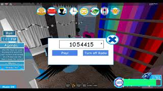 Pag Roblox Song Ids 2019 - BerkshireRegion