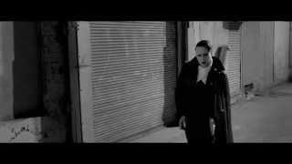 Marilyn Manson The Mephistopheles Of Los Angeles Legendado