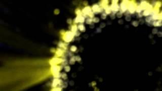 06 Biosphere - Arafura [Touch]
