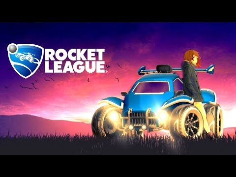 19 ways to improve at Rocket League in 2019 thumbnail