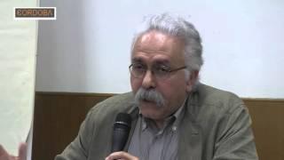 Conférences Cordoba: Pourquoi divers courants religieux dans l'islam ? 1/3 YouTube Videos
