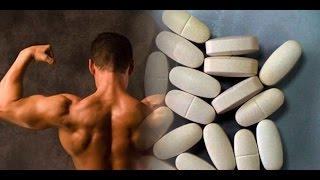 Aminoasit nedir ? Ne işe yarar ?