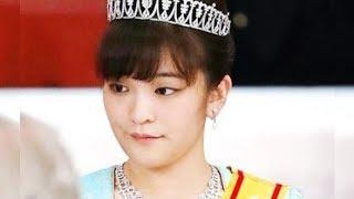 일본 왕족의 충격적인 4가지 비밀