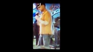 Madii's Melo D's Karaoke