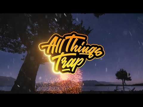 VVSV - Ayy (Stars EP Out Now)