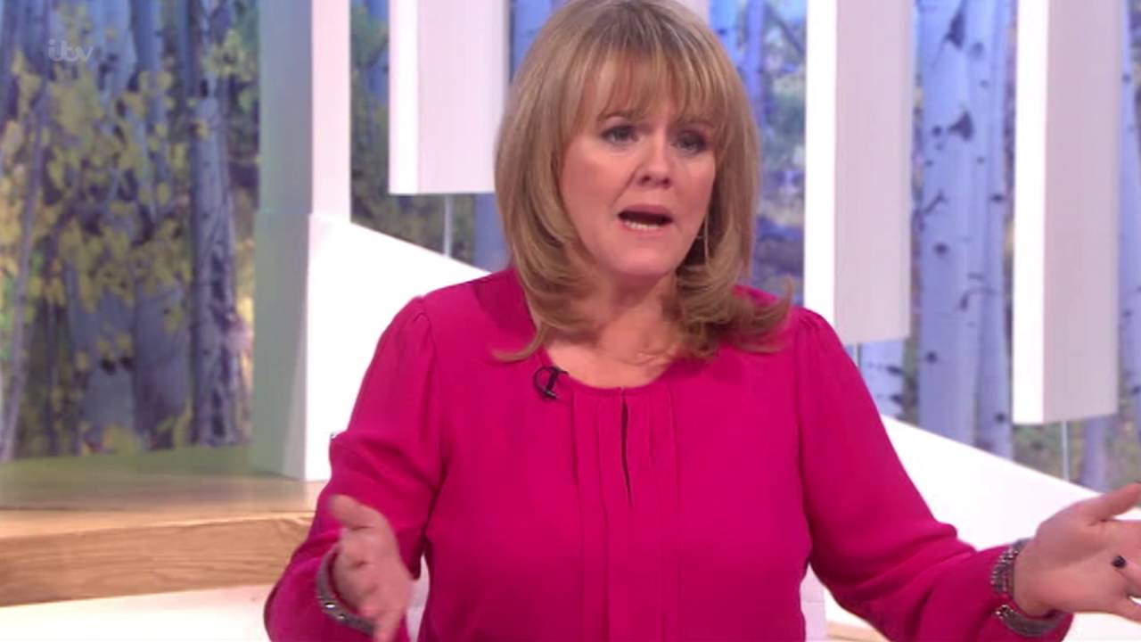 Youtube Sally Lindsay nude (92 foto and video), Pussy, Hot, Selfie, legs 2017