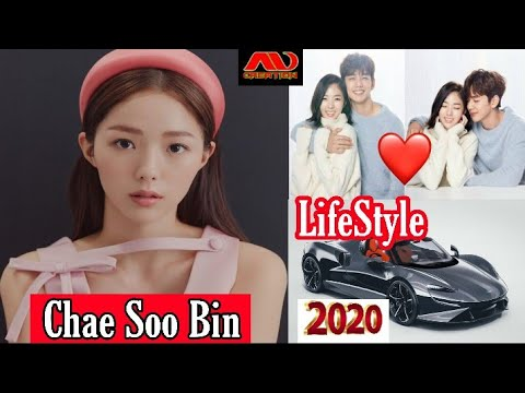 Chae Soo Bin, LifeStyle2020,Networth,Biography,Upcoming Drama,Famous Drama,(i Am Not A Robot)