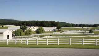 Dana Point Farm For Sale - 71 Long Rd Lenhartsville, PA