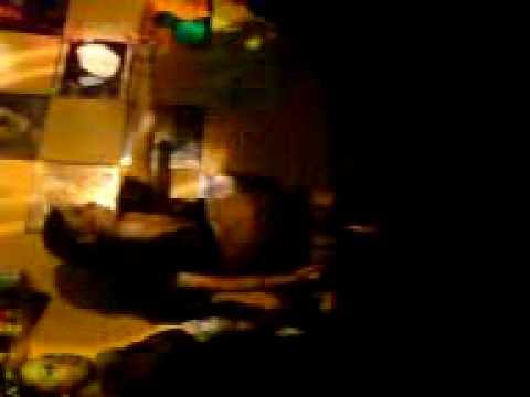 prostitutas de noche telefono putas