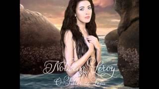 Juste pour me souvenir - Nouveau single de Nolwenn Leroy