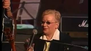 Гарик Сукачев и Неприкасаемые - Осень (Осенний концерт)