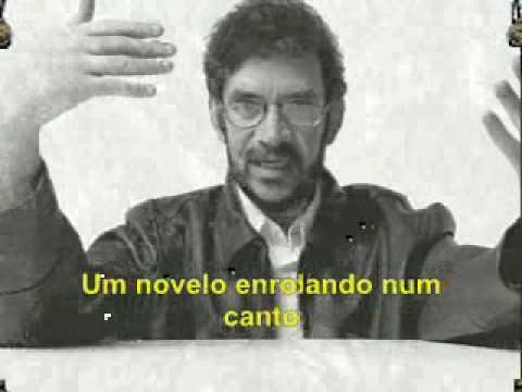 Strani Amori - Renato Russo