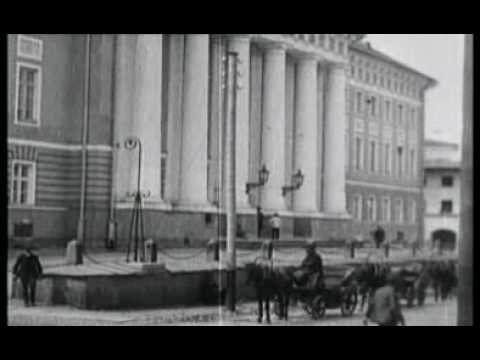 Tartu Ülikool (1913)