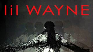 official music lil wayne how to love original video 2011