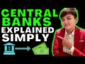Forex Fundamental Analysis - You Don't Need It - YouTube
