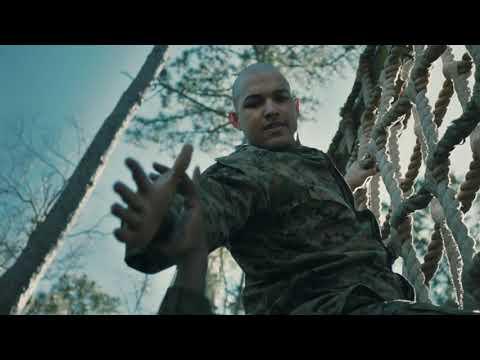 Battle to Belong: U.S. Marine Corps Commercial