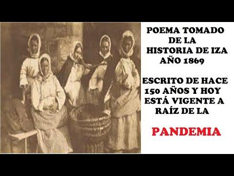 poema-tomado-de-la-historia-de-iza-aÑo-1869-y-anÁlisis