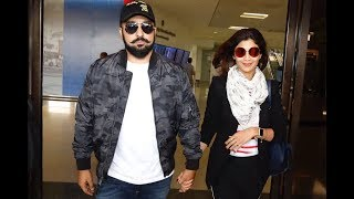 4 Most Expensive Gifts received by Shilpa Shetty from husband Raj Kundra