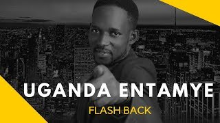 KANO KA FLASH BACK KA MC MARIACHI PORTABLE GUY KASUFFU NNYO. COMEDY FILES UGANDA 2018