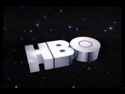 HBO Feature Presentation Music (HQ Stereo)
