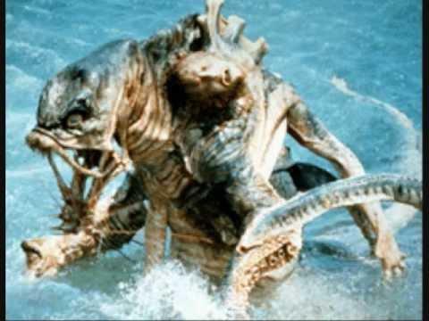 Leviathan Film