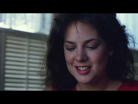 Film sex Joy