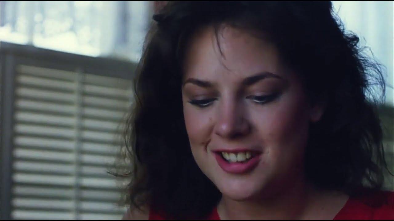 Download Film sex Joy
